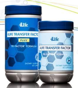 transfer_factor