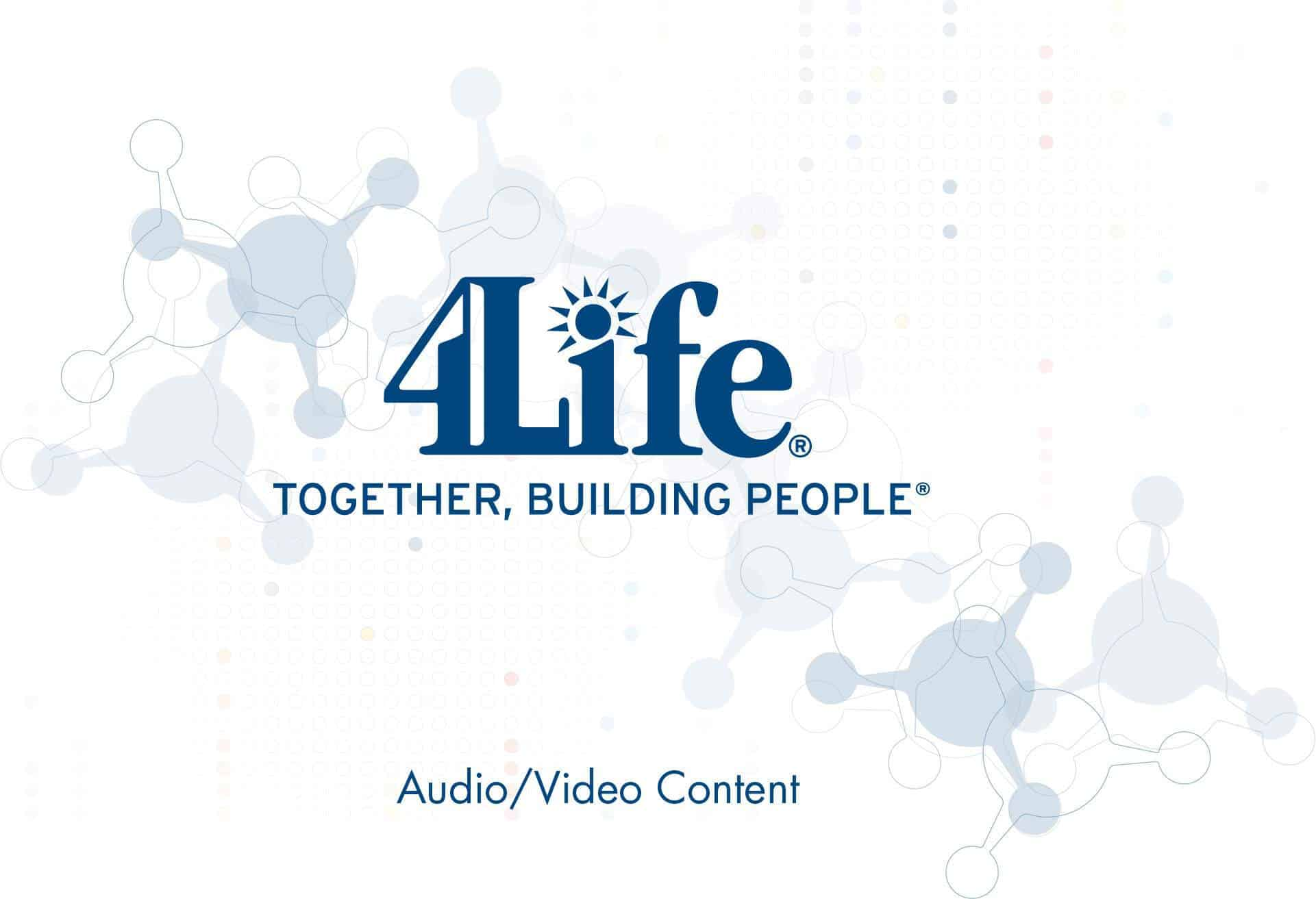 4LifePodcasting